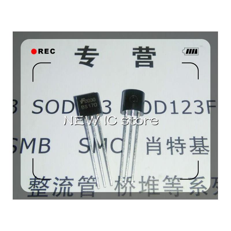 IC free shopping 20pcs 50n06 sfp50n06 fqp50n06 kia50n06 60v n channel mosfet d conductor