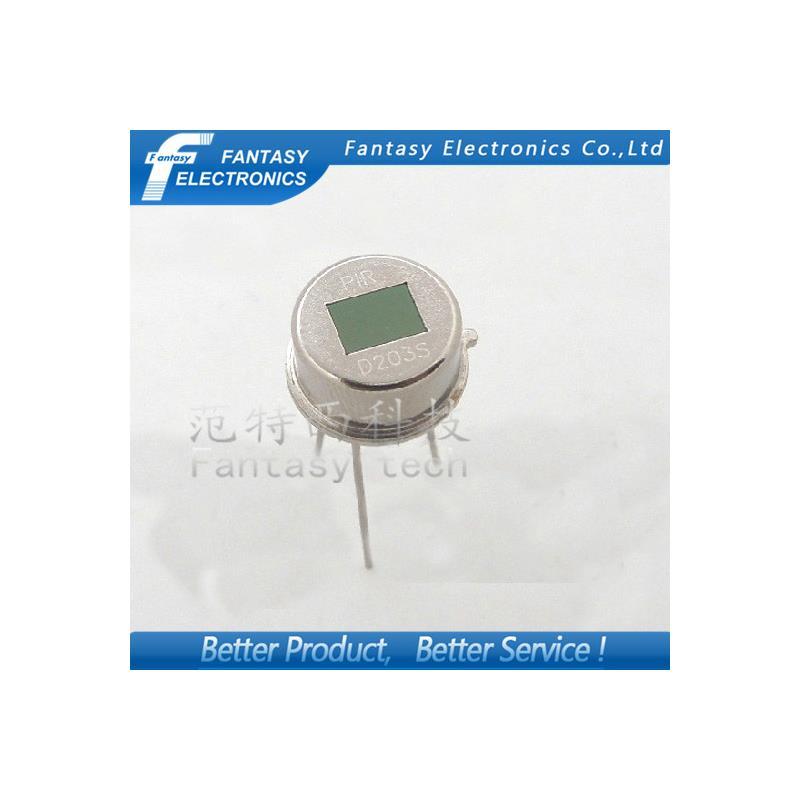 IC free shipping 5pcs lot bu2508df to 3f new original