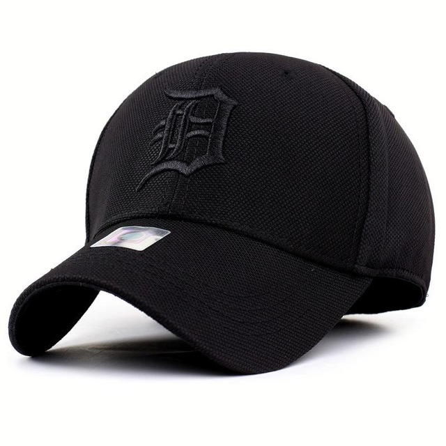 Sisjuly Чёрный цвет Medium high quality plain dyed sand washed 100% soft cotton cap sport hat gorras snapback cap outdoor sun hat for women caps