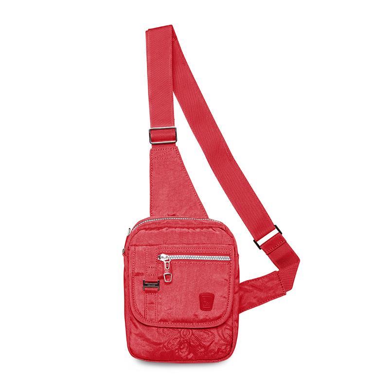 женский рюкзак рюкзак ellehammer