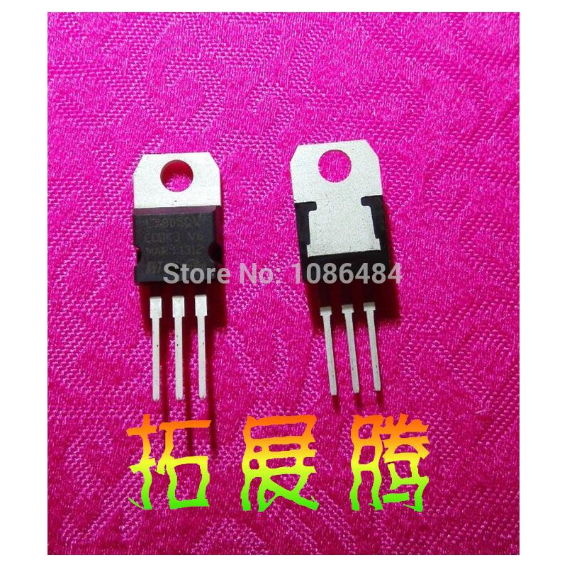 IC switching power supply adapter ac 90v 240v to dc 5v 300ma 1 5w buck converter voltage regulator driver module