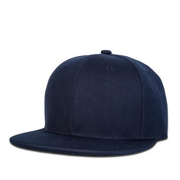 Sisjuly Синий цвет военно-морского флота the latest style exquisite fashion accessories motors racing team cotton snapback hats caps hip hop