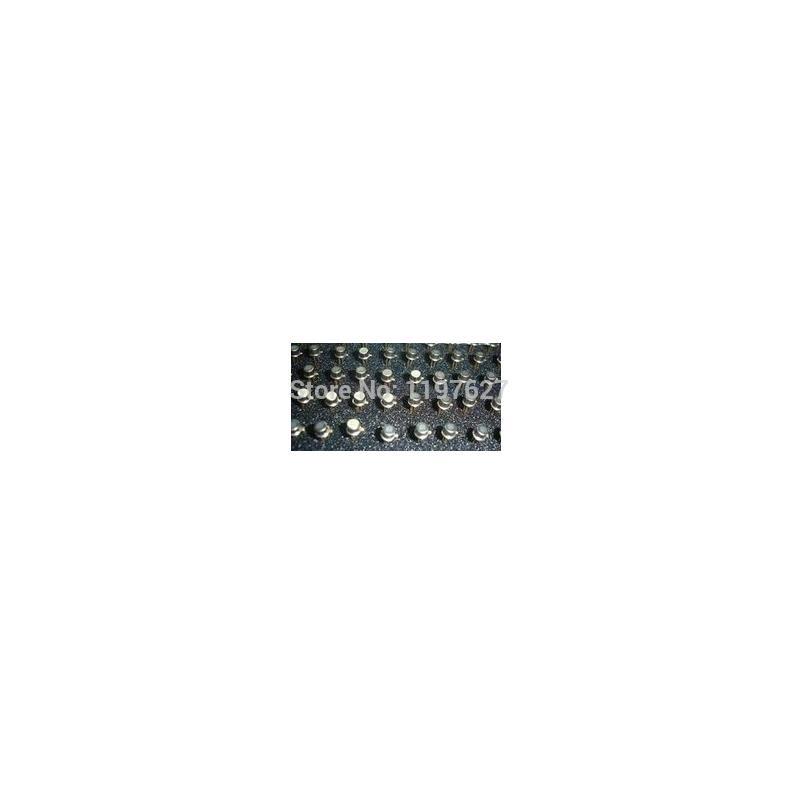 IC free shipping 2n3614 can 10pcs lot ic