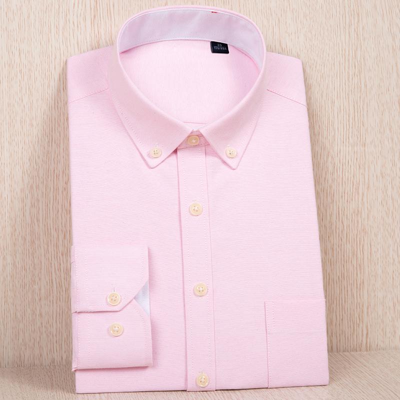 demaoxiang Розовый 44 все цены