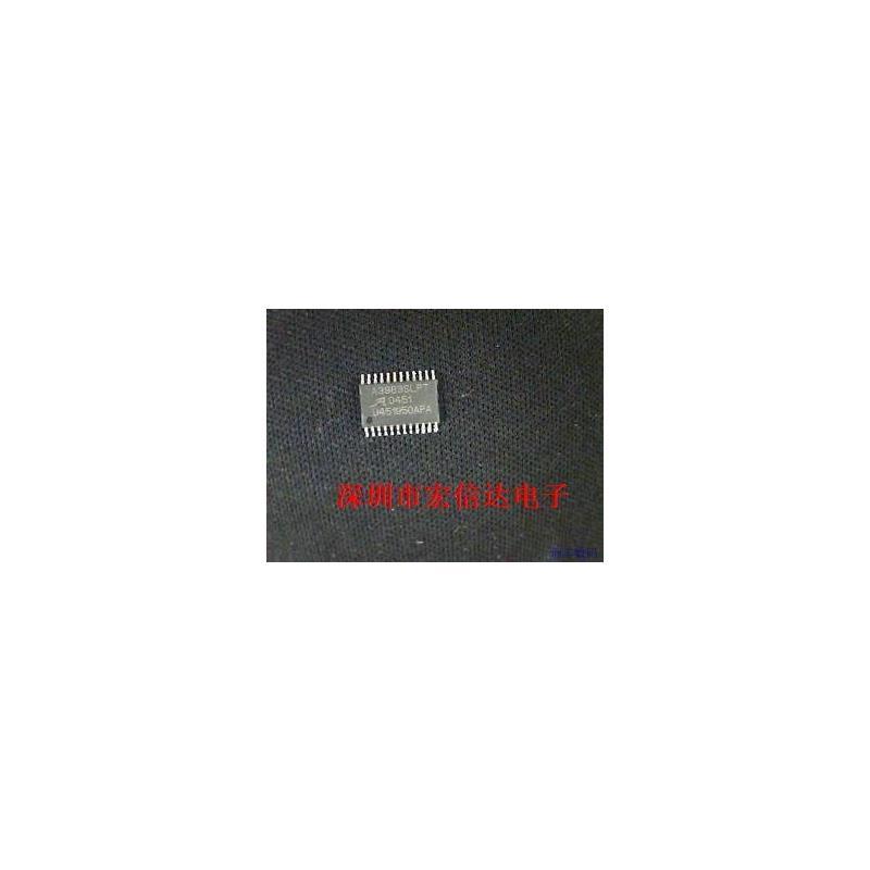 IC free shipping 10pcs 100% new sn75153