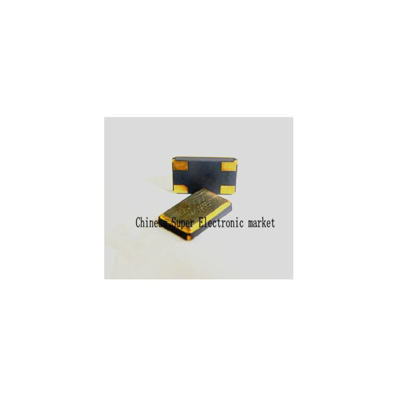 IC 5032 osc 50m 50mhz 50 000mhz sg5032can