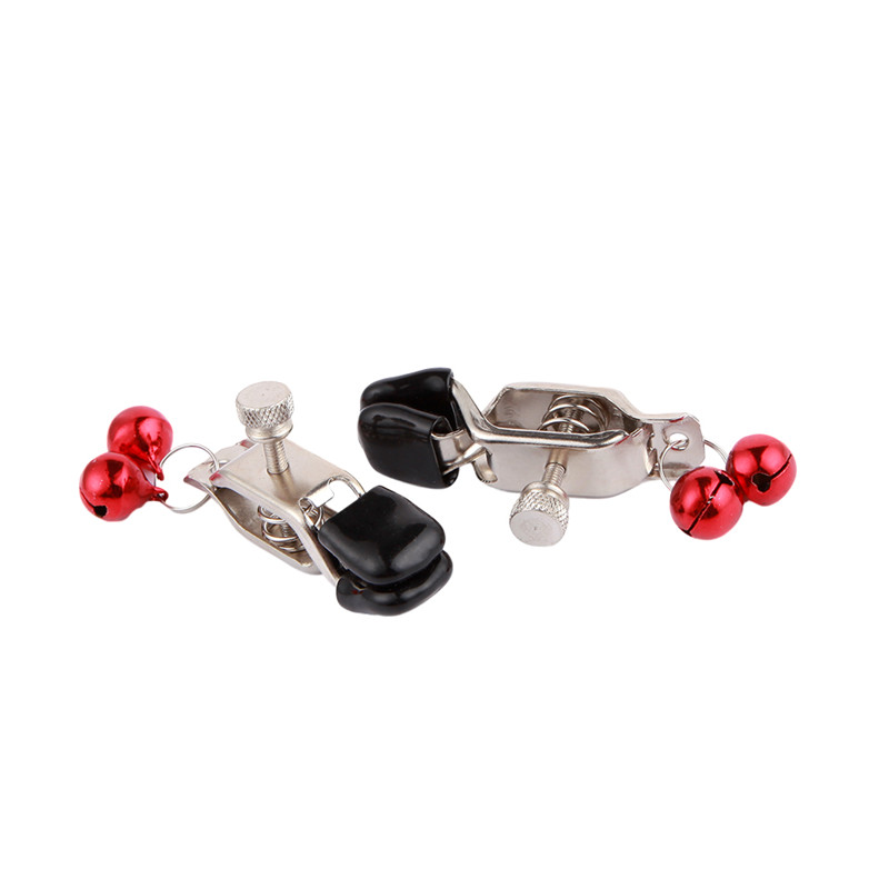 Серебряные колокольчики o products all black черный сапог для фистинга