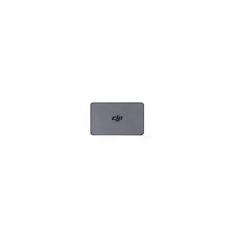JD Коллекция Default дефолт dji dji mavic air accessories battery зарядное устройство po converter