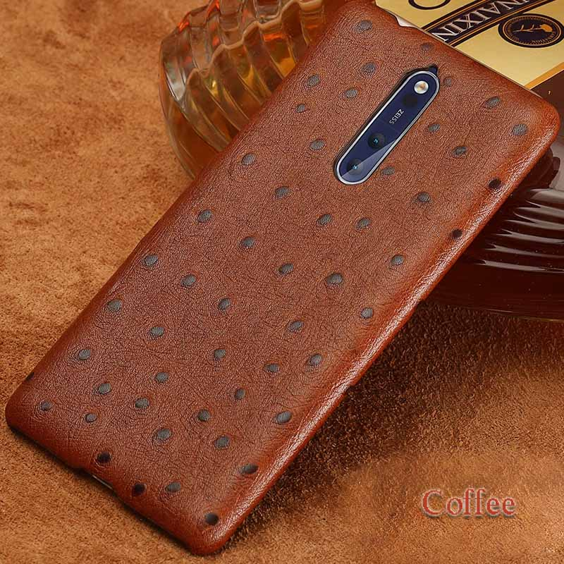langsidi Светло-коричневый Nokia 8 doogee valencia dg800 replacement battery back cover case purple