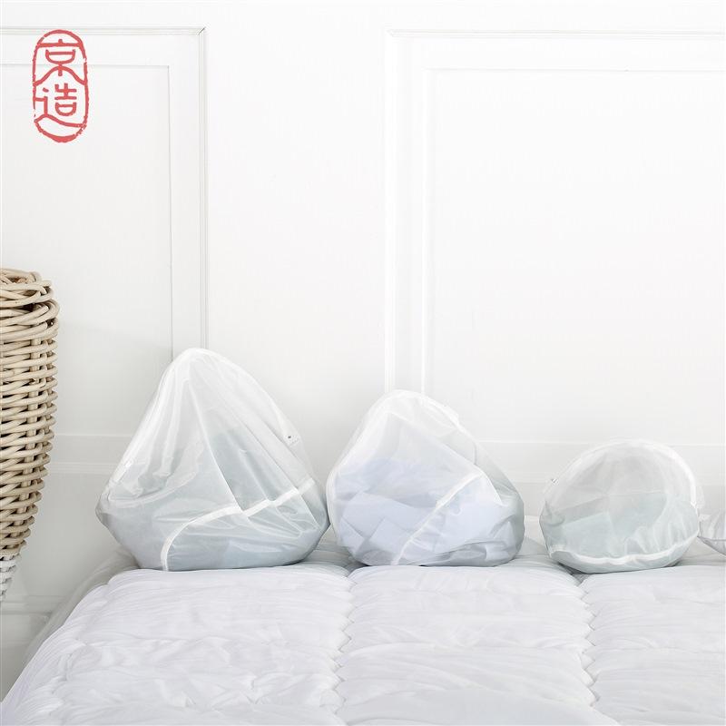 JD Коллекция Default По умолчанию для гардеробных и прачечных