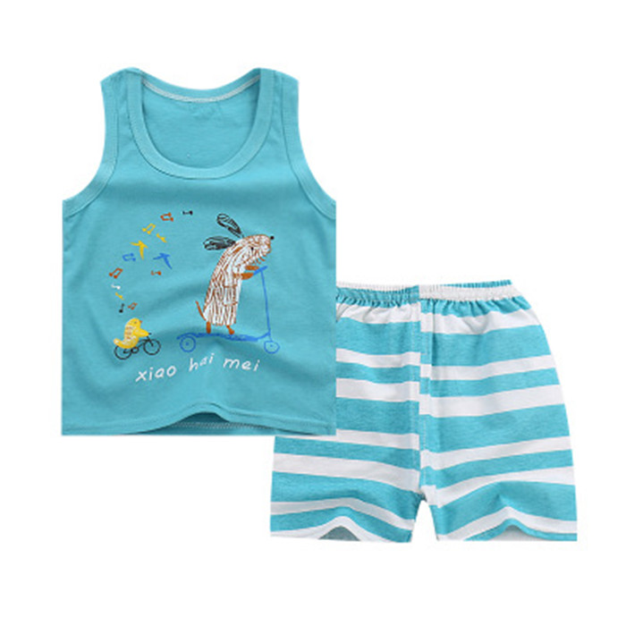 Светло-зеленый 65 комплекты детской одежды клякса комплект 5 предметов 53 5228