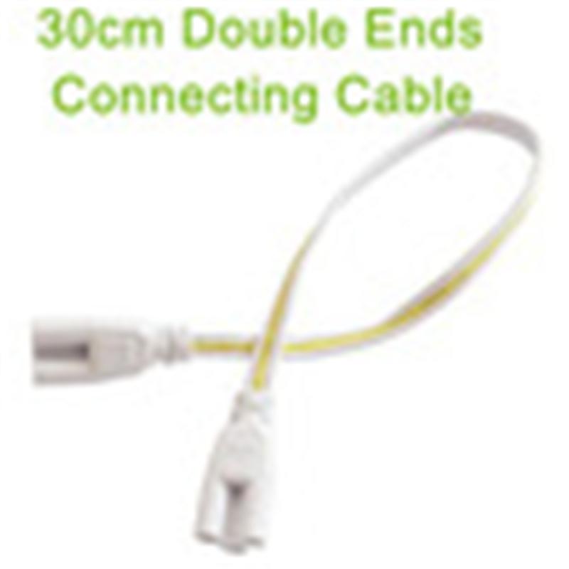 все цены на AIUNCI 30cm Connect Cable онлайн