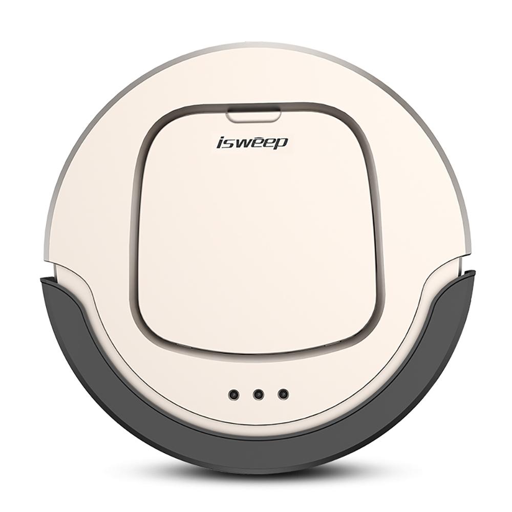 j iaweishi золотой Евровилка 2017 most advanced robot vacuum cleaner for home sweep vacuum mop sterilize with remote control lcd touch screen schedule