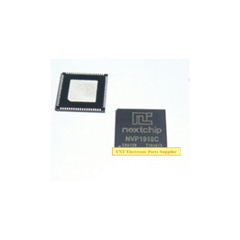 IC 20pcs axp202 202 qfn original new in stock