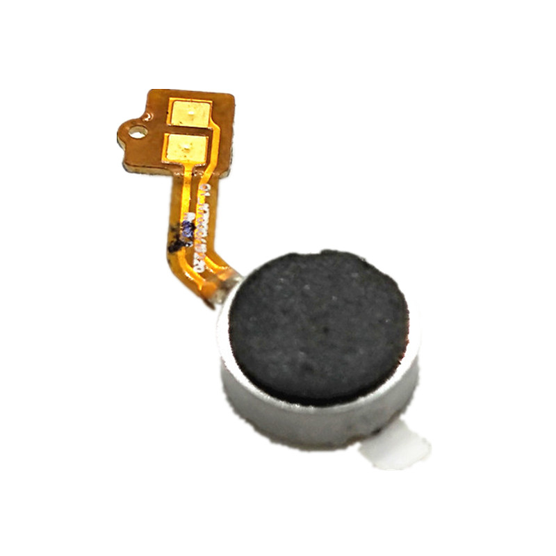 jskei repair parts replacement power switch board for psp 3000
