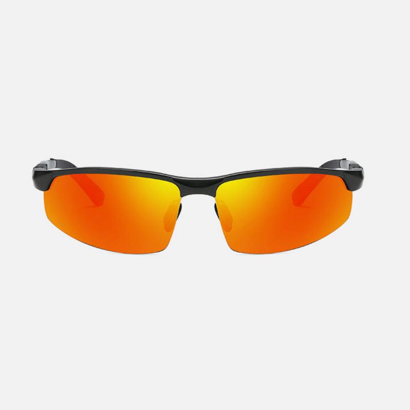 COOLSIR C6 мужские солнцезащитные очки sunglasses trends tac uv400 oculos de sol 2014089