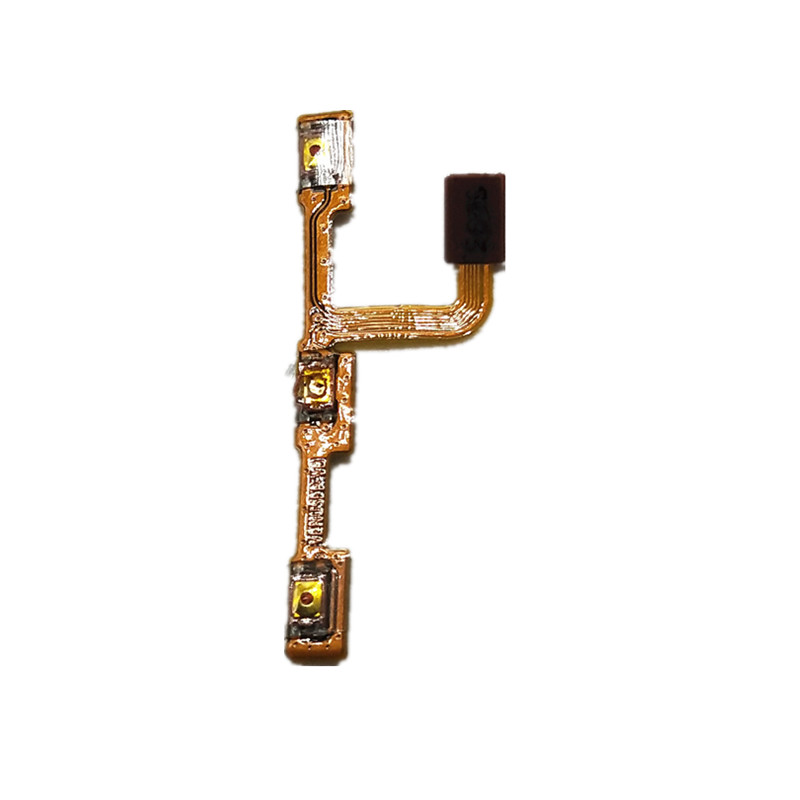 jskei replacement power switch circuit board for nintendo dsi ndsi