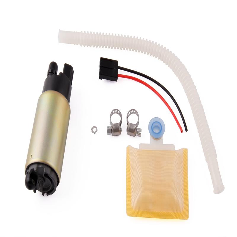 RYANSTAR lx wp200 wp250 wp300 pump seal kit also fit lp200 lp250 lp300 pump