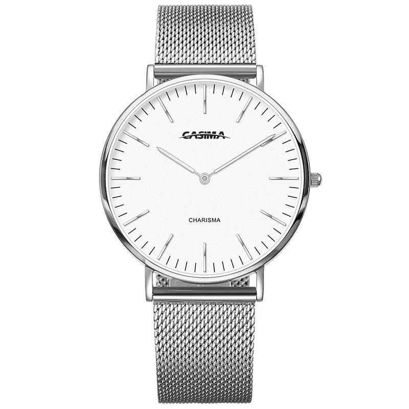 CASIMA CR-5144-SW8 женский дизайн панков турецкий браслеты для глаз для мужчин женщины новая мода браслет женский сова кожаный браслет камень