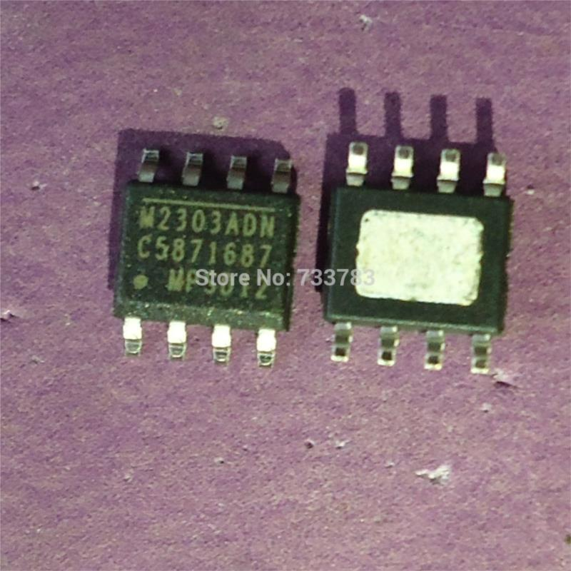 IC 10pcs lot mp1584en mp1584 3a 1 5mhz 28v step down converter
