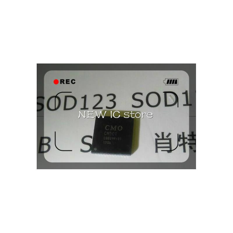 IC 200pcs rfid fm11rf08 card 13 56mhz for door access control card personnel id card vip membership card