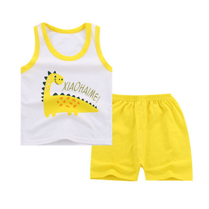 Блондинка 75 комплекты детской одежды клякса комплект 5 предметов 53 5228