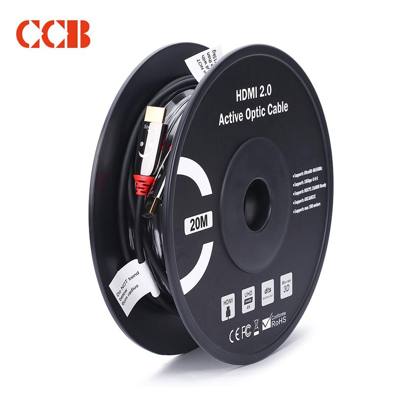 JD Коллекция 10 метров дефолт кабель