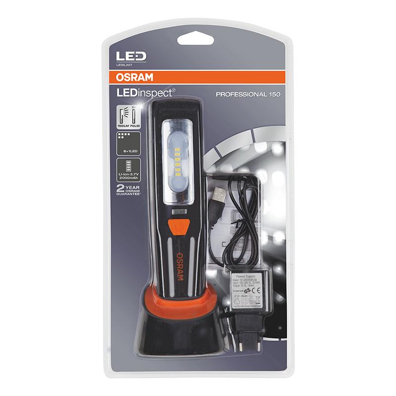 JD Коллекция Светодиодные лампы с поддерживающей подставкой дефолт лампы osram