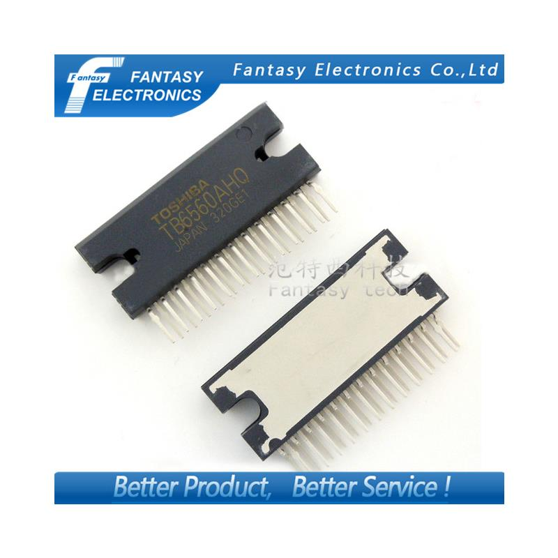 IC free shipping 1pcs lot new and origian facotry original dc reversing contactor lp2k0901bd3 lp2 k0901bd3