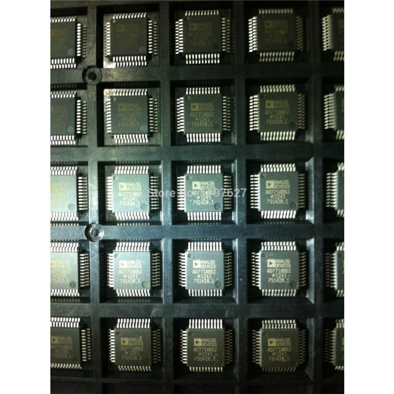 IC 5pcs lot free shipping ad579jn ad579ln ad579kn ad579 dip new 5cs lot ic