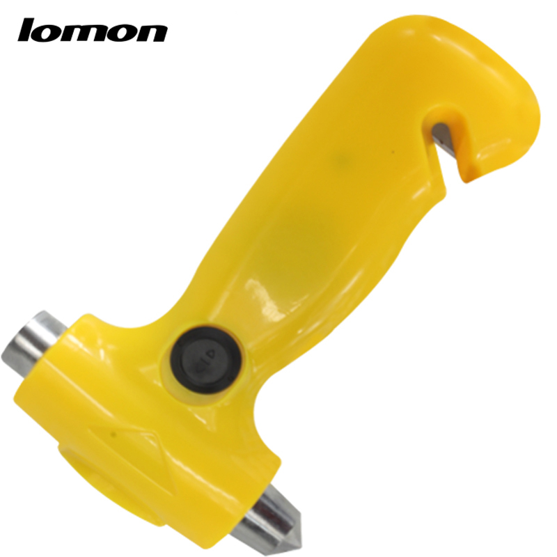 lomon золотистый 50m