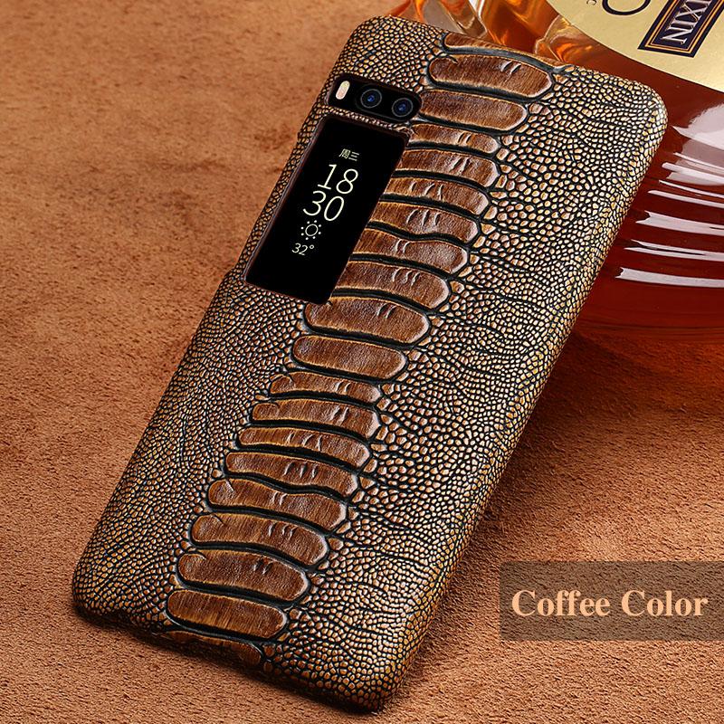 langsidi Светло-коричневый Meizu M3s источник бесперебойного питания ippon back power pro lcd 600