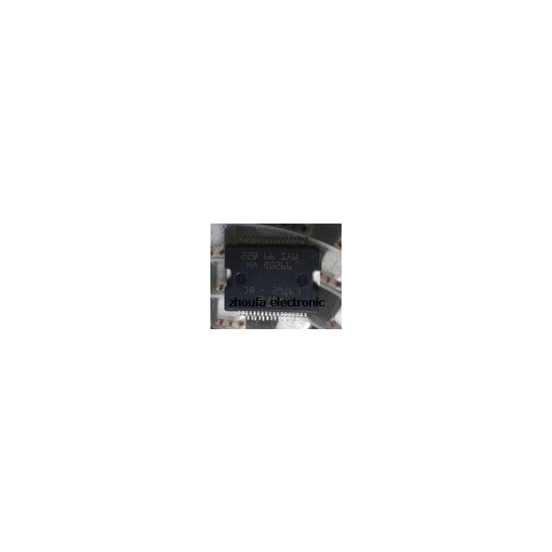 IC l9762 bc automotive computer board