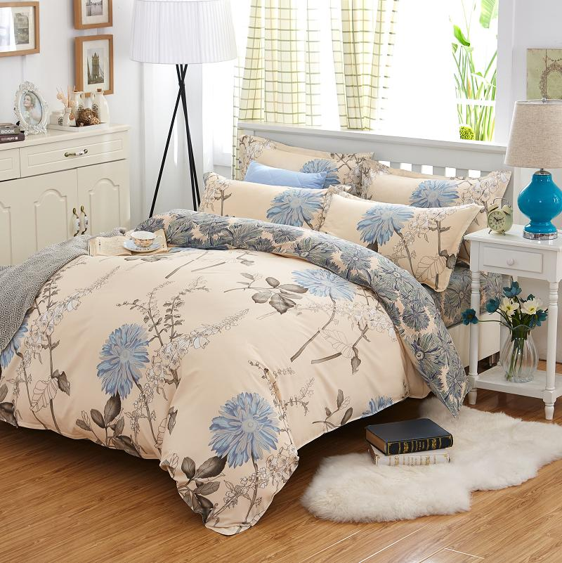 BAOLISI Светло-серый 200cm220cm текстиль для дома