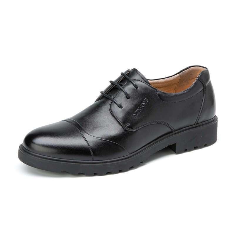 JD Коллекция черный 40 первый внутри обувь обувь обувь обувь обувь обувь обувь обувь обувь 8a2549 мужская армия green 40 метров