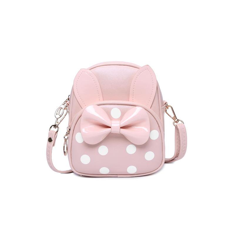 MRL розовый Маленький сумка mascotte mascotte ma702bwuul79