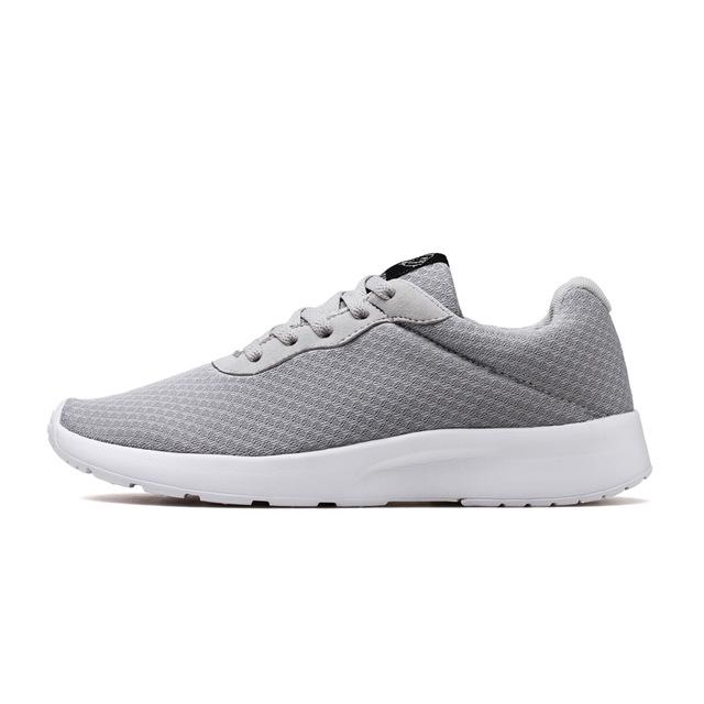 Sisjuly Серый 40 ярдов new balance nb wrt580we 580 женских моделей спортивной обуви ретро обувь подушке кроссовки кроссовки us6 5 ярдов 37 ярдов