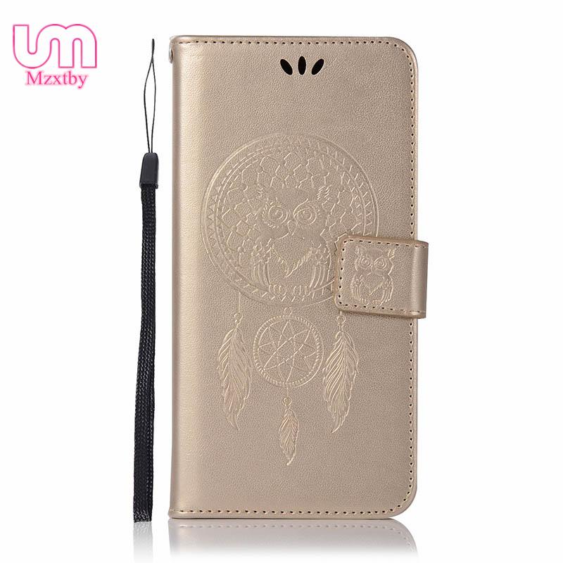 Mzxtby Пурпурный Htc M10 сотовый телефон htc u11 plus 128gb amazing silver