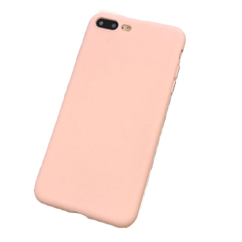 JYSS розовый iPhone 77 Plus