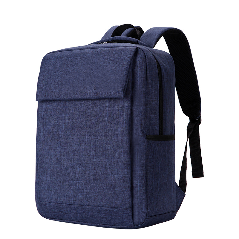 FangTing Полуночно-синий 15 дюймов
