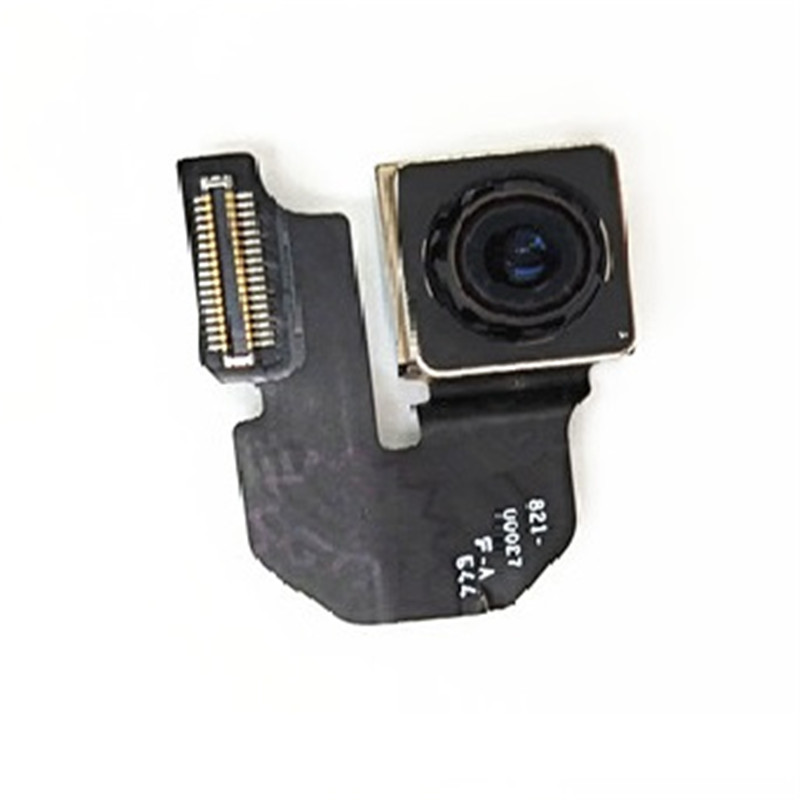 jskei Для задней камеры iphone 6s super wide angle 2x lens for iphone 6 6s