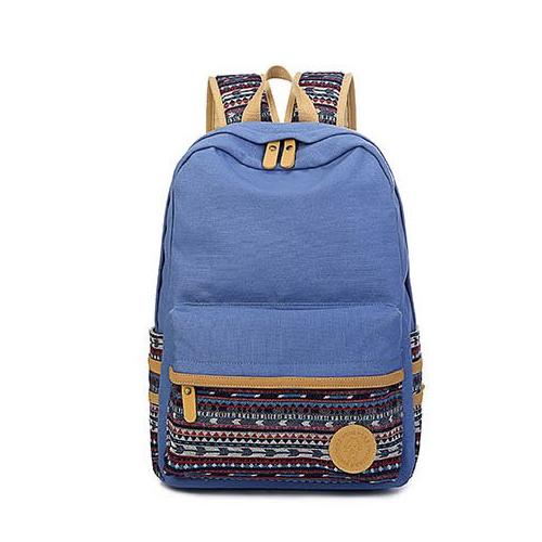 Aliwilliam Синий цвет рюкзак juicy сouture рюкзак