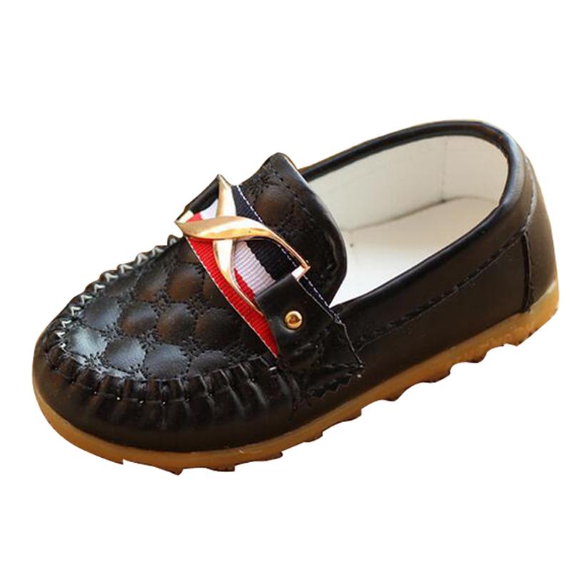 Gaorui повседневная обувь Идель товары новое