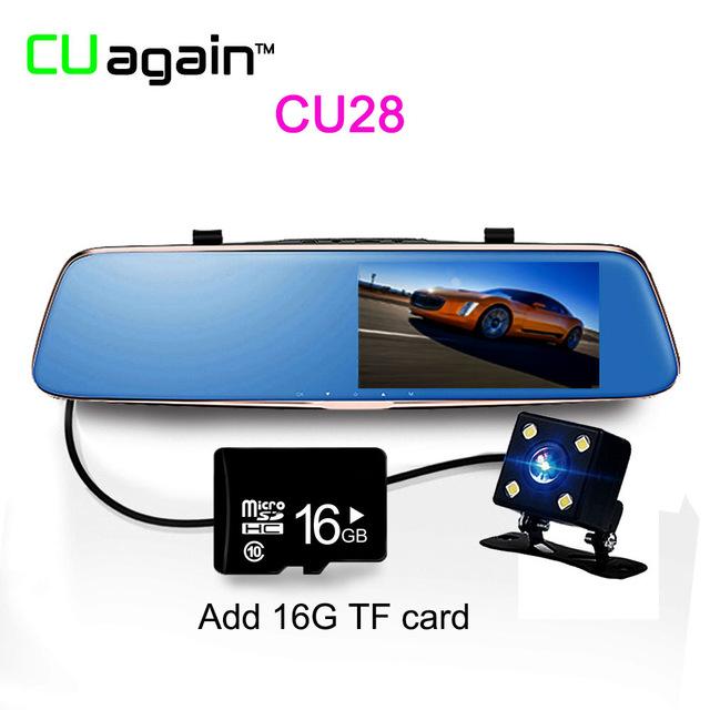 CU28 16G 1080p