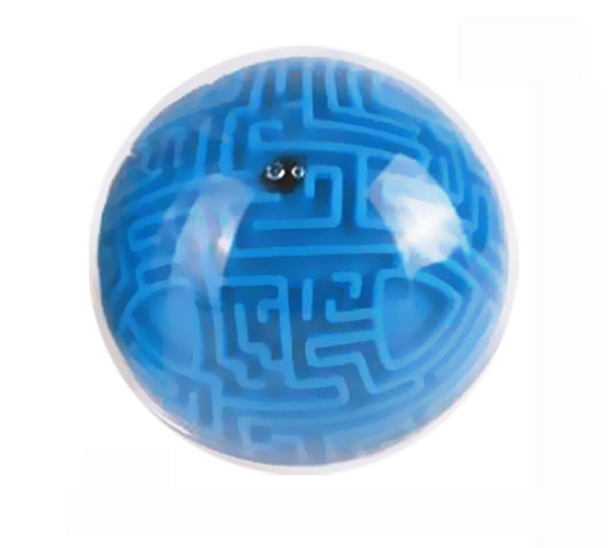 suwumu Синий цвет игра головоломка recent toys cubi gami