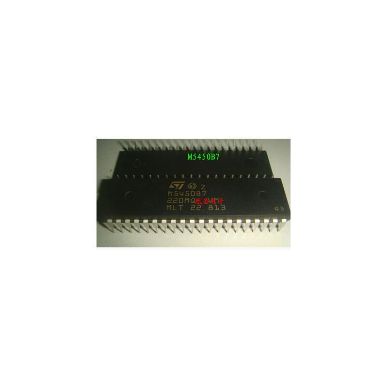 IC new in stock dt93n14lof
