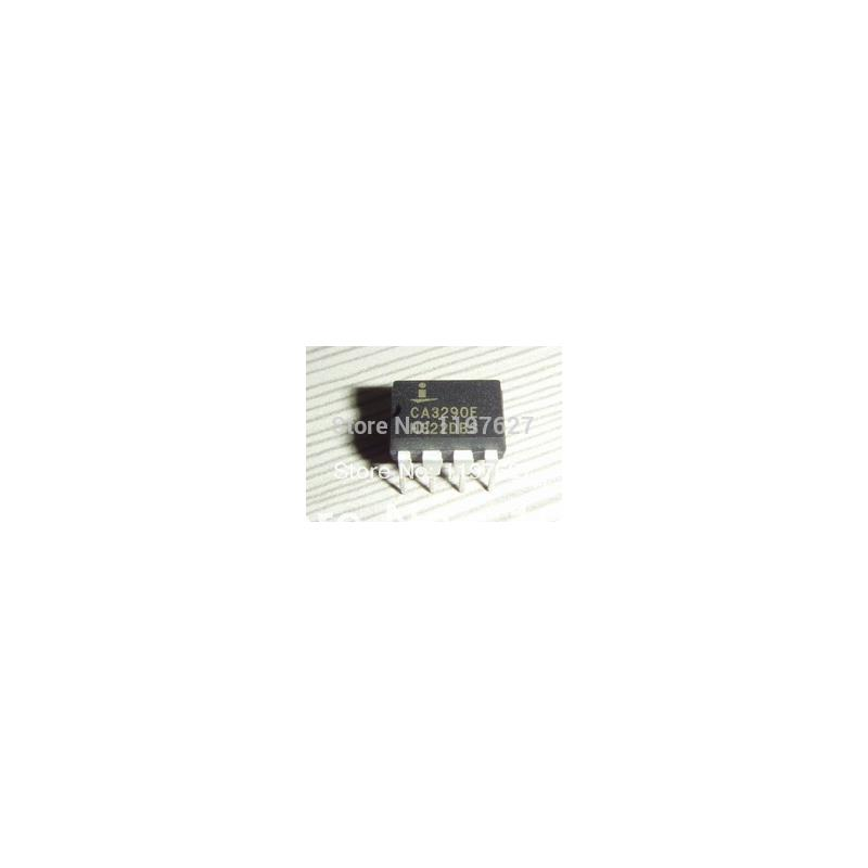 IC free shipping ucc37321p ucc37321 dip8 10pcs in stock