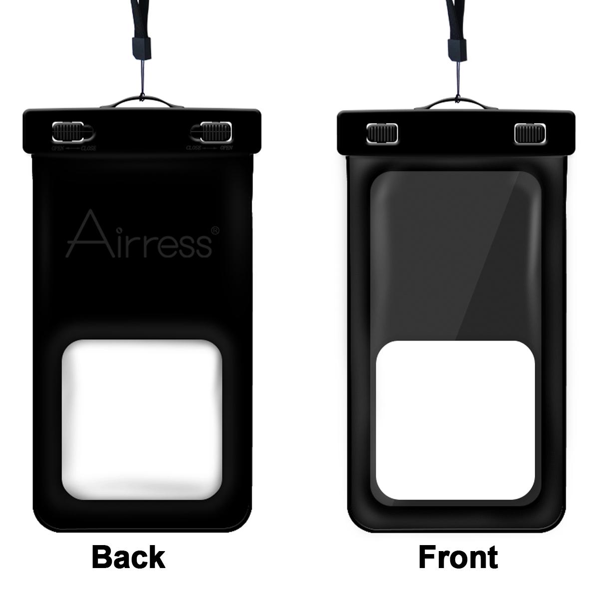 Airress Black