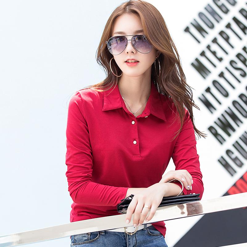 qianmeigui красное вино Номер XL yu zhaolin с длинными рукавами рубашки мужской бизнес случайный цвет сплошной рубашки c002 темно зеленый 180 xl