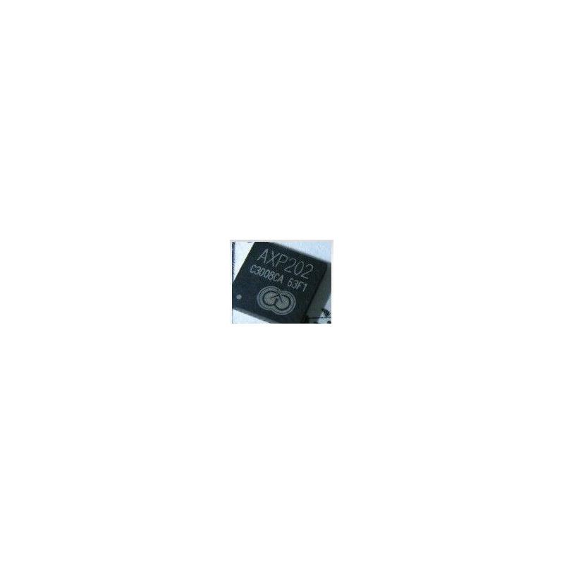 IC 20pcs lot lgpcmv12h23 new original in stock
